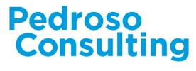 Pedroso Consulting